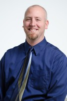 Brad Whitenight : [staff-title]