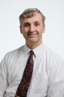 Jack Freidel : [staff-title]